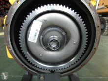 Volvo Embrayage pour chargeur sur pneus L90C / L90D