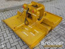 SEC 60 Bloter/ mower equipment spare parts