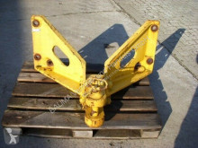 Komatsu Pièces de rechange drawbar - Zugvorrichtung (122) D 65 / D 85 drawbar - Zugvorrichtung pour bulldozer equipment spare parts