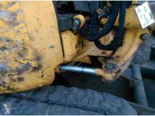 cilindro de articulação usado