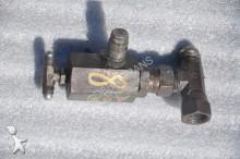 Volvo Distributeur hydraulique pour tombereau articulé BM A25