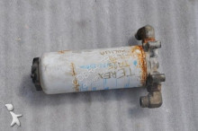 used fuel filter