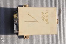 Volvo Boîte de commande 26895 pour tombereau articulé A25