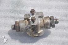Recambios Maquinaria de Obra Pública Volvo Boîtier du filtre à huile pour tombereau articulé BM A25
