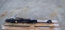 Caterpillar Vérin hydraulique pour chargeur sur pneus 980 M