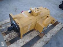 Caterpillar Pompe hydraulique pour chargeur sur pneus 980 M