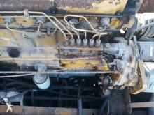 motor Dynapac