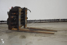 equipment spare parts used n/a n/a 3T451 - Ad n°3018057 - Picture 1
