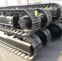 k.A. Ersatzteile Baumaschinen