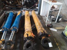 Liebherr boom cylinder
