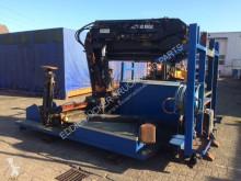 n/a ATLAS 130.1 12,4/4 A4 equipment spare parts