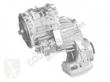 View images Liebherr A316 equipment spare parts