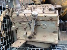 Continental Moteur Y112 Engine pour autre matériel TP