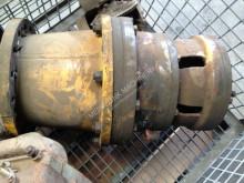 losse onderdelen bouwmachines onbekend Pièces de rechange SWING Gear Lohmann & Stolterfoht pour autre matériel TP