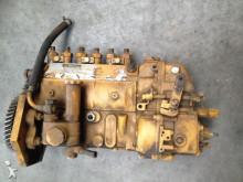 Komatsu Pompe à carburant injectionpump pour excavateur 6D95L