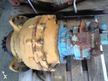hydraulische motor Komatsu