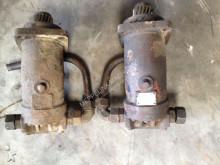 onbekend Moteur hydraulique HYDROMATIC A2F55W2Z1 pour autre matériel TP