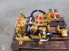 Caterpillar Distributeur hydraulique main valve pour chargeur sur pneus 980 M