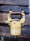 Caterpillar Maître-cylindre de frein Handbremszylinder pour chargeur sur pneus 980 M