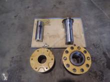 náhradné diely na stavebné stroje Caterpillar Kit de réparations pour chargeur sur pneus 980 M