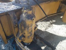 cilindro de bloqueio de ponte usado