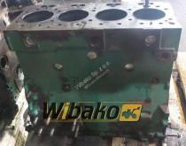 Perkins Crankcase Perkins 1004-40TA 3711D02A/7 equipment spare parts