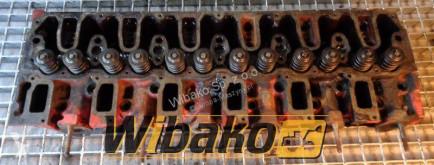 Deutz Cylinderhead Deutz BF6M1012 equipment spare parts