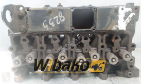 Iveco Cylinderhead Iveco F4BE0484E