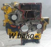 Perkins Rear gear housing Perkins 1004-4 3716C03C/2