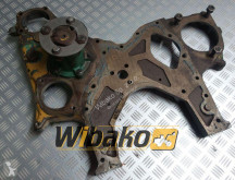 Volvo Rear gear housing Volvo TD122GA 1000709 equipment spare parts