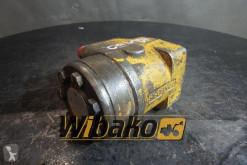 Danfoss Orbitrol Danfoss B1600N 150-0043 equipment spare parts