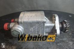 n/a Hydraulic pump PZK1-12K C01850719