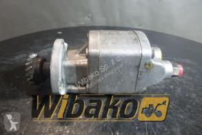 n/a Hydraulic pump PZK112K C05870268