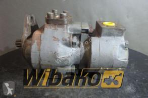 n/a Hydraulic pump SPAX2210/1909/A21 0388/03