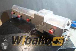 Casappa Hydraulic pump Casappa DFL46EI/TH
