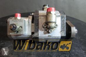 Casappa Hydraulic pump Casappa PLP3034-04S5/2014D/FS PLP2014D0