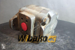 Commercial Hydraulic pump Commercial 313-9310-037 N108-6766