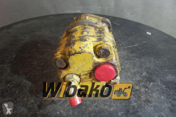 Commercial Hydraulic pump Commercial 8367-3067 3109110009