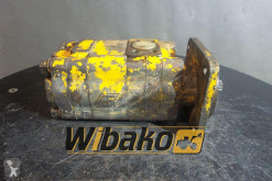 Commercial Hydraulic pump Commercial C230150 B109-8734