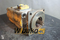 Commercial Hydraulic pump Commercial C230150 L0747300