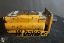 Commercial Hydraulic pump Commercial C230150 L1038187