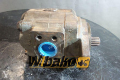 Commercial Hydraulic pump Commercial D230-32 657735C91