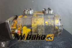 Commercial Hydraulic pump Commercial M75B978BI0L15-7B0L5-1 B123-4794