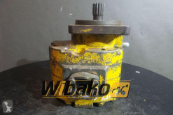 Commercial Hydraulic pump Commercial M76A878BE0F20-7 B51-8017