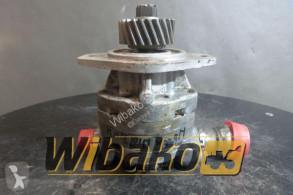 Hydreco Hydraulic pump Hydreco MF28074 2323861