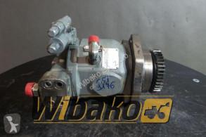 ITR Hydraulic pump ITR 1559248 240480-U03-2 equipment spare parts