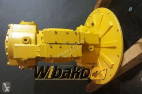 Liebherr Hydraulic pump Liebherr AT.LPVD064 9278369