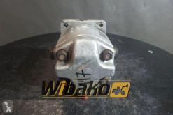 Orsta Hydraulic pump Orsta TGL 37070