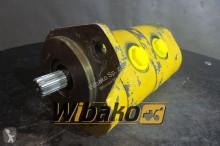 Sauer Hydraulic pump Sauer 163D72027