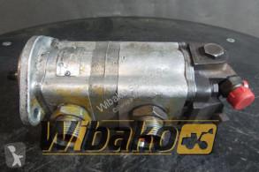 Sauer Hydraulic pump Sauer A8125L32029